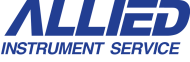 Allied Instrument Service